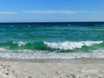 Ocean a